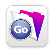 FileMaker Go icon