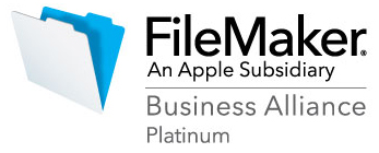 Platinum Business Alliance Partner