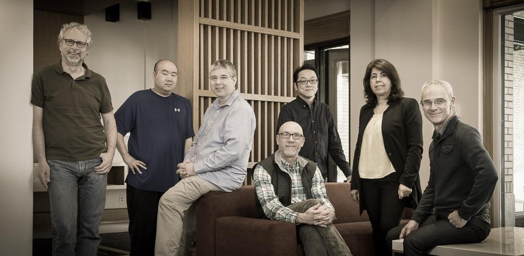 Neocode team