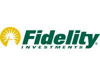 Neo Code Client - Fidelity Investments Logo