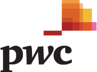 Neo Code Client - PWC Logo