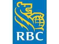 Neo Code Client - RBC Logo