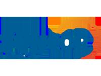 Neo Code Client - Suncor Energy Logo