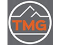 Neo Code Client - TMG Logo