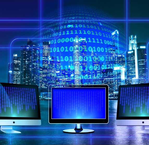 Neocode - FileMaker Expert Coding