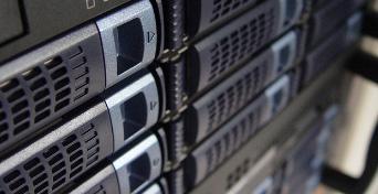 Neo Code - FileMaker Server Install Tuning
