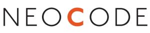 Neo Code Logo