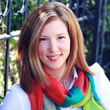 Neocode Sarah Dimick