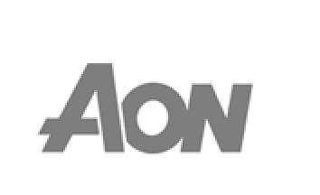 Neo Code - Aon Logo