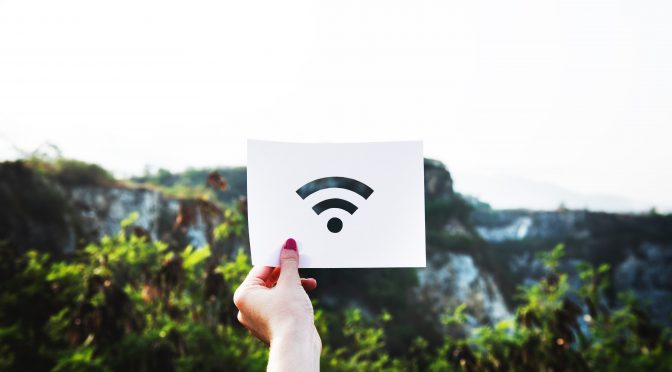Understanding Wi-Fi Security And How It Affects You