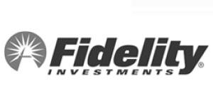 Neo Code - Fidelity Investment Logo