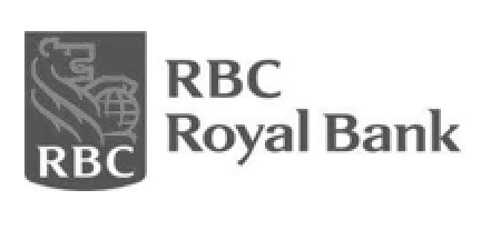 Neo Code - RBC Royal Bank Logo
