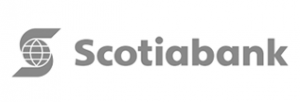 Neo Code - Scotiabank Logo