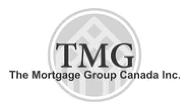 Neo Code - The Mortgage Group Canada Logo