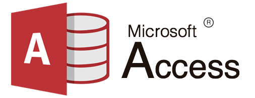 Microsoft Access to Mobile App