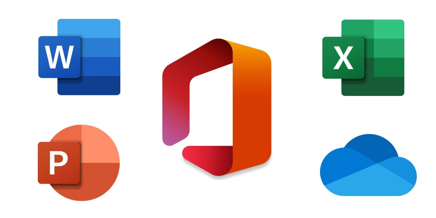 Microsoft Office App – The NeoCode Verdict